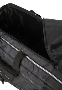 Head - Racket bag - schwarz (200) - 5