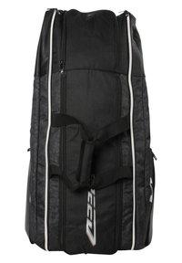 Head - Racket bag - schwarz (200) - 4