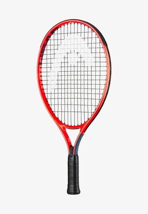 Tennis racket - anthrazit