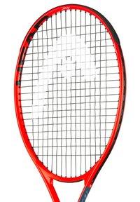 Head - RADICAL JR - Tennis racket - anthracite - 1