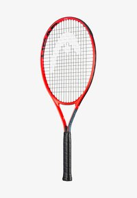 Head - RADICAL JR. 26 - Tennis racket - anthracite - 0