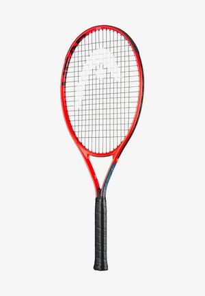 RADICAL JR. 26 - Tennis racket - anthracite