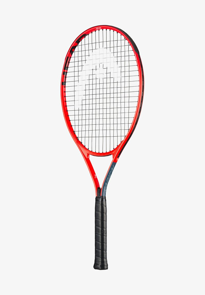 Head - RADICAL JR. 26 - Tennis racket - anthracite