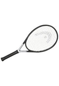 Head - TI S6 - Tennis racket - schwarz - 1