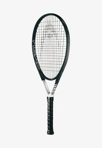 Head - TI S6 - Tennis racket - schwarz - 0