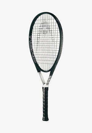 TI S6 - Tennis racket - schwarz