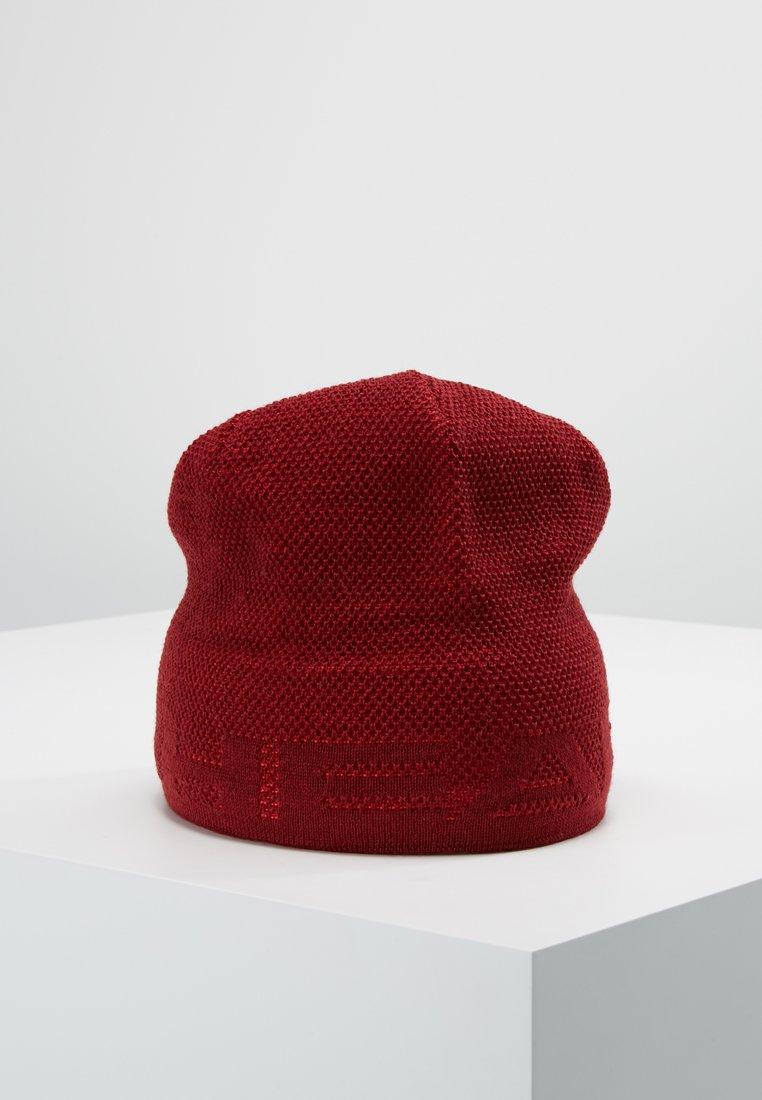 Head - AKSEL BEANIE - Mössa - red