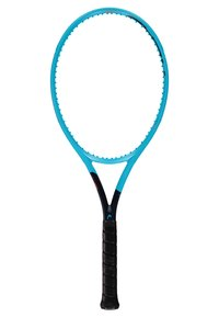 Head - INSTINCT MP LITE - Tennis racket - blue - 2