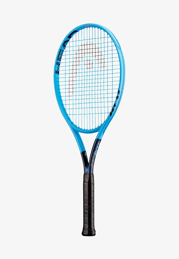 Head - INSTINCT MP LITE - Tennis racket - blue