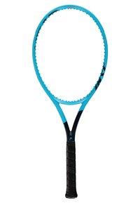 Head - INSTINCT MP LITE - Tennis racket - blue - 1