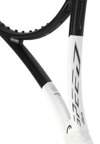 Head - SPEED MP - Tennis racket - white/black - 2