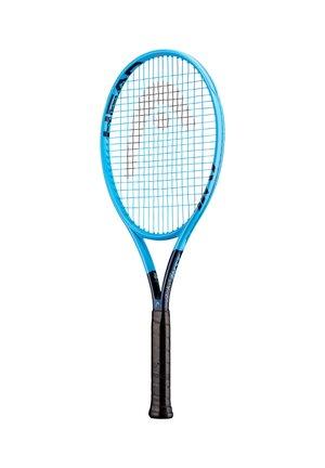 """HEAD TENNISSCHLÄGER """"INSTINCT S"""" UNBESAITET - Tennis racket - blue"""