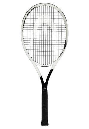 """HEAD TENNISSCHLÄGER """"GRAPHENE 360+ SPEED LITE"""" - BESAITET - 16 X - Tennis racket - schwarz (200)"""