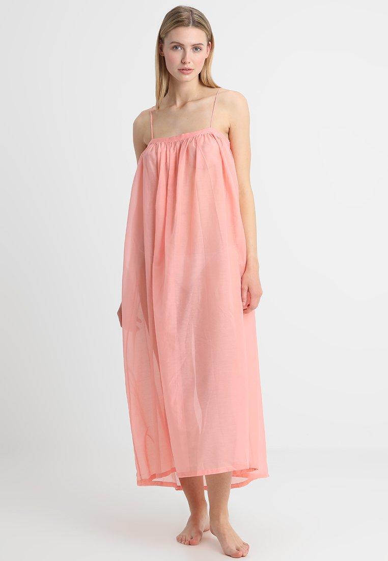 Hesper Fox - VETA DRESS - Nightie - pink
