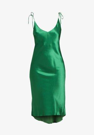 AURORA NIGHTDRESS - Camicia da notte - green