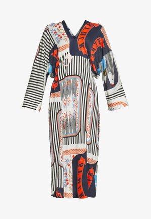 JELLY DRESS - Kjole - multicolor