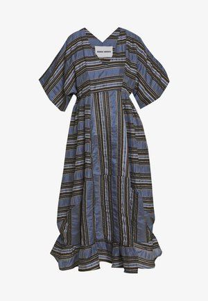 PRAWN DRESS - Vestito estivo - multi