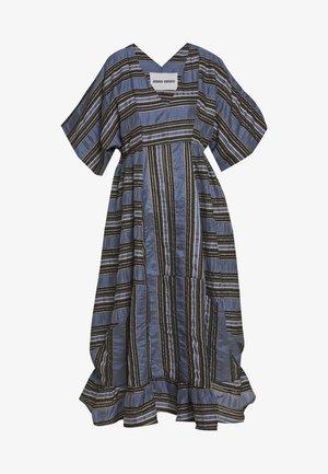 PRAWN DRESS - Kjole - multi