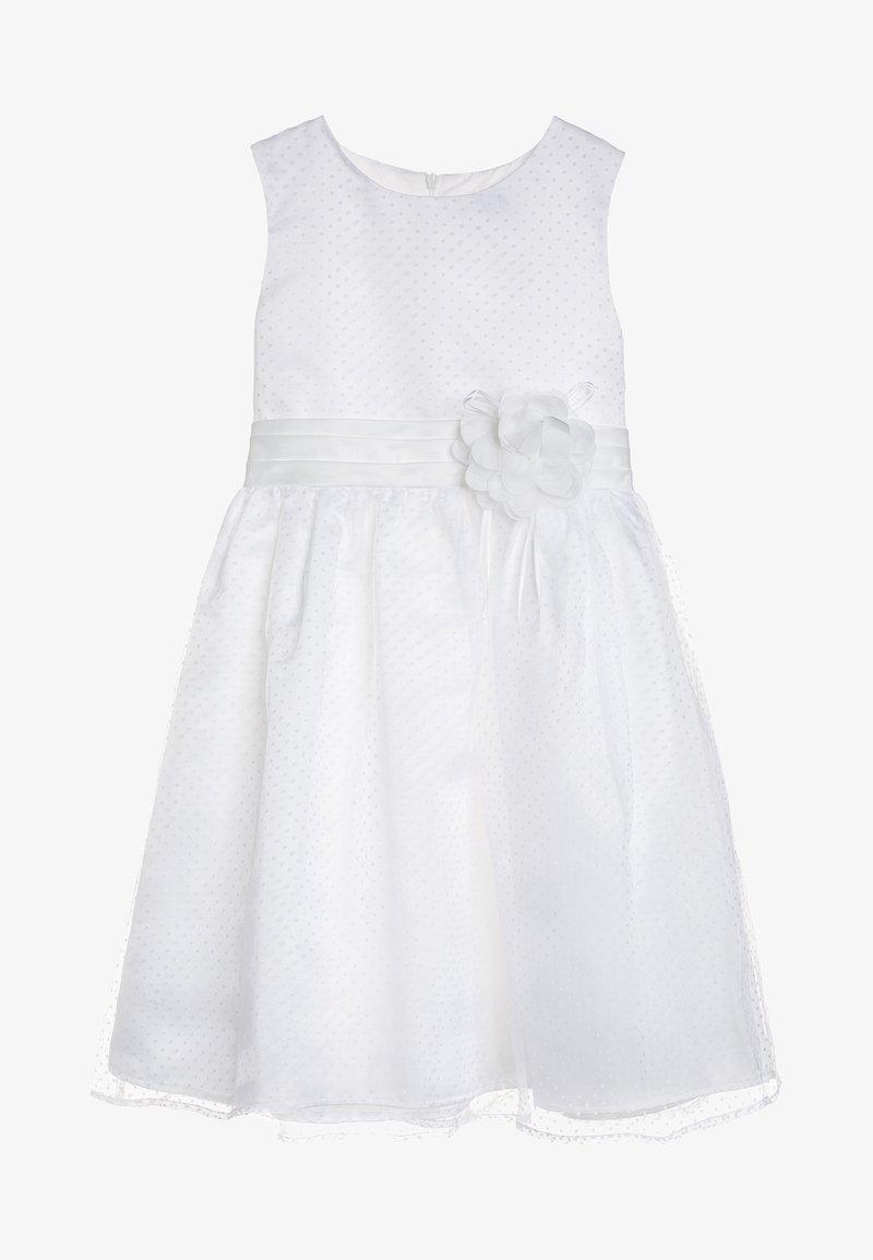 happy girls - Cocktailkleid/festliches Kleid - ecru