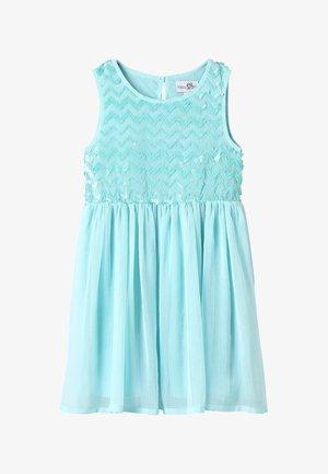 Vestito elegante - ice blue