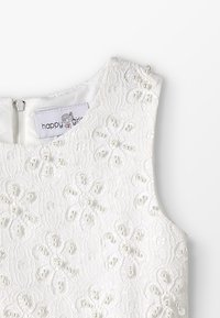 happy girls - Koktejlové šaty/ šaty na párty - off-white - 2