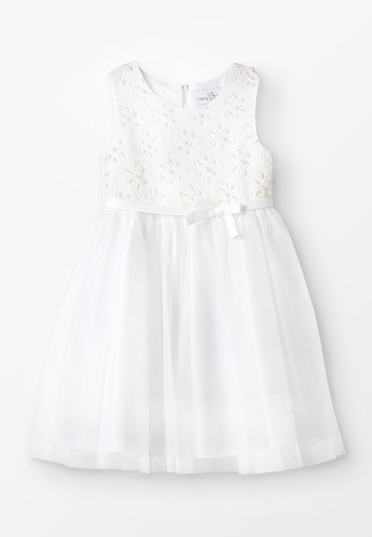 happy girls - Koktejlové šaty/ šaty na párty - off-white