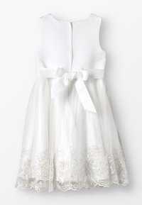 happy girls - Cocktail dress / Party dress - offwhite - 1