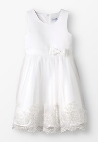 happy girls - Cocktail dress / Party dress - offwhite - 0