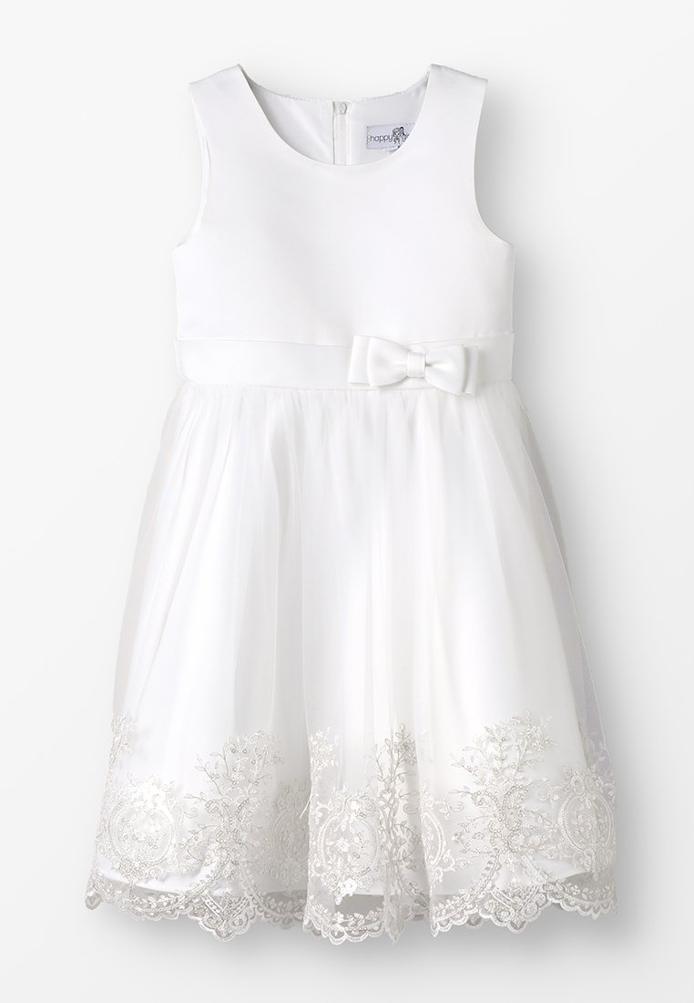 happy girls - Cocktail dress / Party dress - offwhite