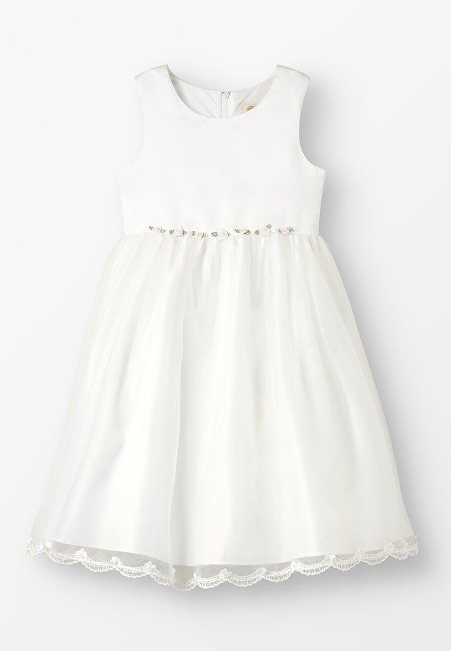 Cocktailkleid/festliches Kleid - ecru