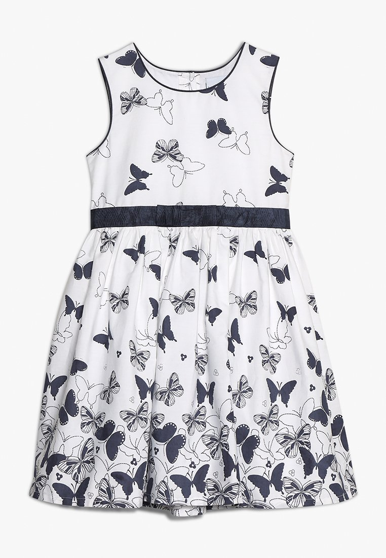 happy girls - Cocktail dress / Party dress - navy