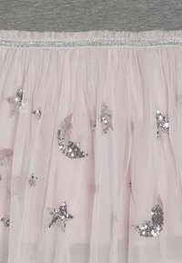happy girls - Jersey dress - rose - 3