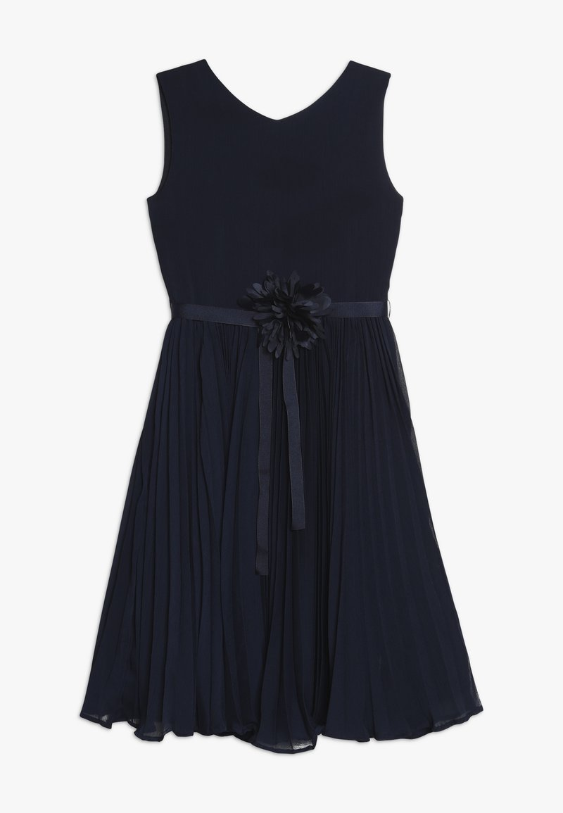 happy girls - Cocktail dress / Party dress - dunkelblau