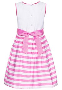 happy girls - Day dress - candy - 1