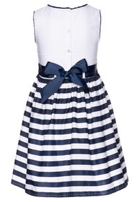 happy girls - Day dress - navy - 1