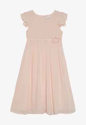 Cocktailkleid/festliches Kleid - rosa