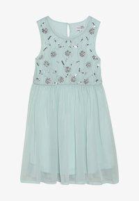 happy girls - Cocktail dress / Party dress - mint - 2