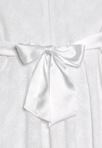 happy girls - Sukienka koktajlowa - white - 4