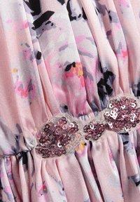 happy girls - ALANI - Korte jurk - rose - 2