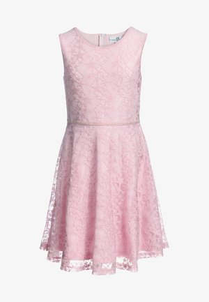 MOANA - Cocktail dress / Party dress - peach