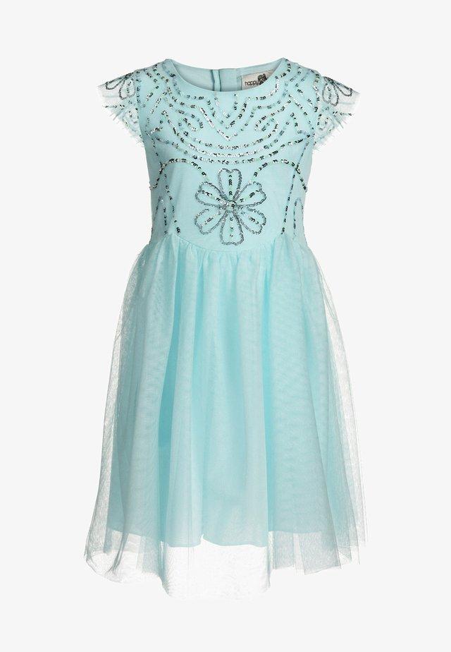 Cocktailkleid/festliches Kleid - ice blue