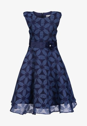 LANIA - Cocktail dress / Party dress - navy