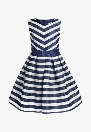 MANA - Cocktail dress / Party dress - navy