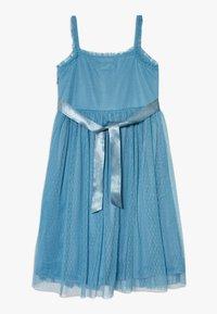 happy girls - Cocktailkleid/festliches Kleid - blau - 1