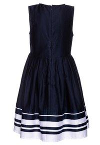 happy girls - Robe de soirée - navy - 1
