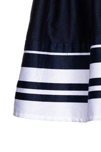 happy girls - Robe de soirée - navy - 2