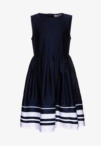 happy girls - Robe de soirée - navy - 0