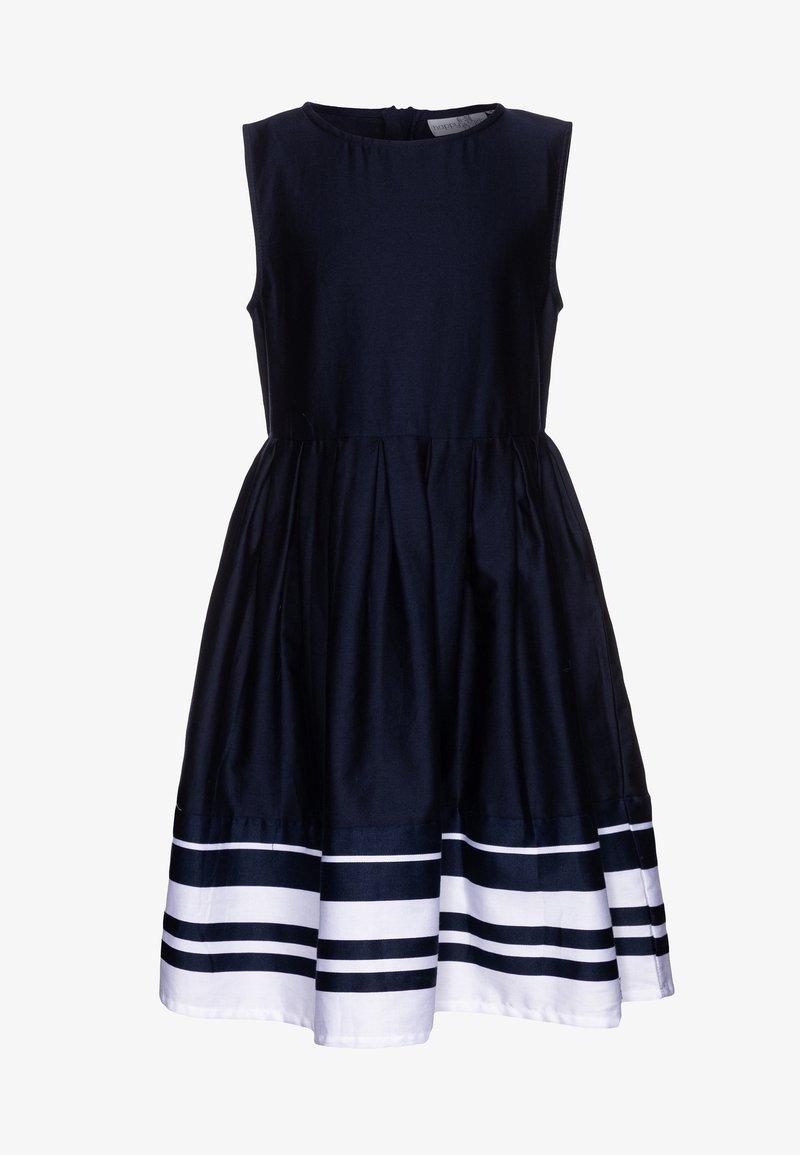 happy girls - Robe de soirée - navy