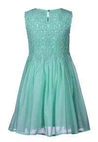 happy girls - Cocktailkleid/festliches Kleid - green - 1