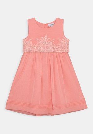 DRESS - Cocktail dress / Party dress - bridal rose
